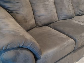 Couch Set for Sale in Chandler,  AZ