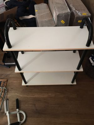 Shelving unit. for Sale in Los Angeles, CA