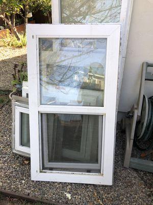 Retrofit windows 5 total for Sale in La Mesa, CA