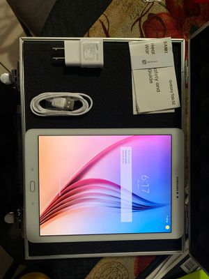 Samsung tab 2 for Sale in Norwalk, CA