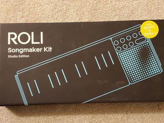 Roli Song Maker Kit for Sale in Everett,  WA