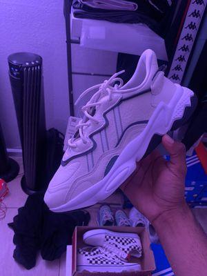 Adidas Ozweego for Sale in Santa Ana, CA