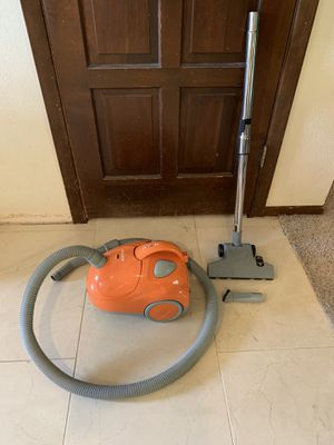 Hoover Vacuum S1361 for Sale in Woodburn, OR