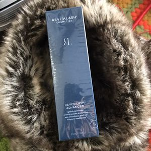 Revitalash Eyelash Growth Conditioner for Sale in Lisle, IL