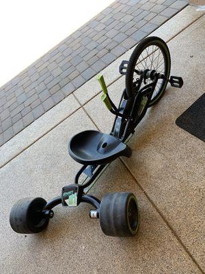 Bike for Sale in Chandler, AZ