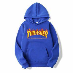 THRASHER HOODIE for Sale in Riverside, CA