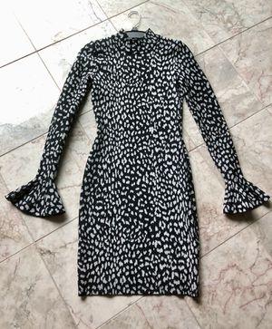 Michael Kors Dress for Sale in Jacksonville, FL