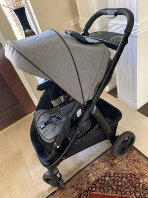 Graco stroller for Sale in Seabrook, TX