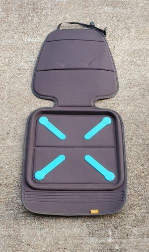 Car seat cover for Sale in La Porte, TX
