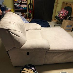 Love Seat Couch for Sale in Hillsboro, OR