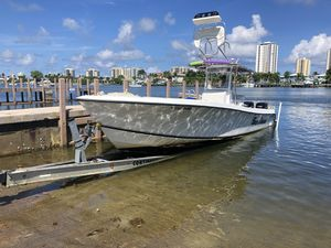Contender 31 for Sale in Miami Lakes, FL
