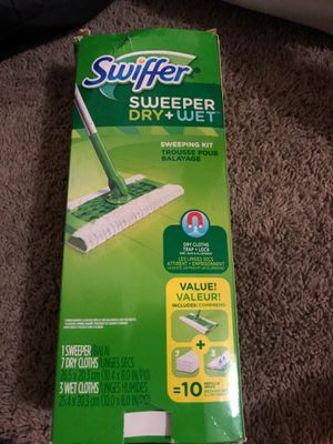 Swifter for Sale in Hollywood, FL