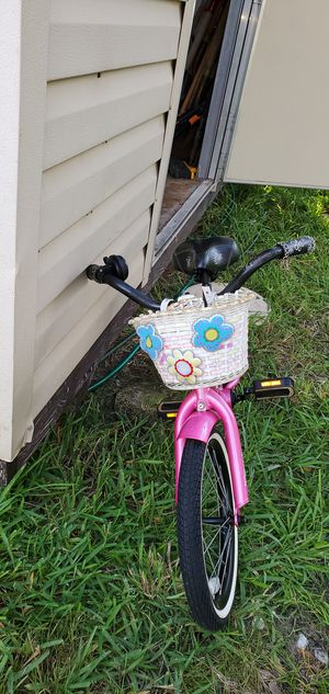 Jamis miss daisy bicycle for Sale in Oakland Park, FL