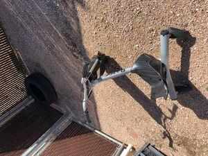 360 razor for Sale in Apache Junction, AZ