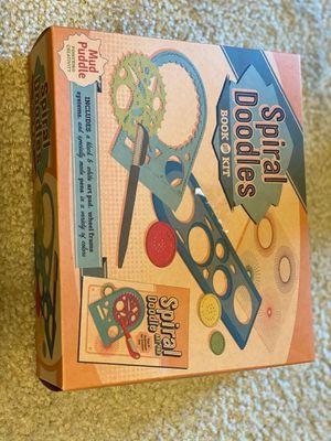 Kids $5 games for Sale in Herndon, VA