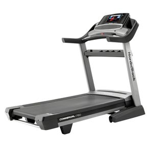 Brand new! NordicTrack 1750 Commercial Treadmill for Sale in Peoria, AZ