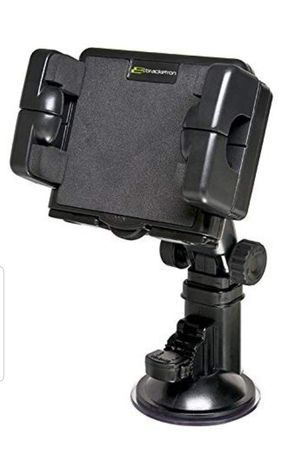 Pro-Mount XL for Sale in Modesto, CA
