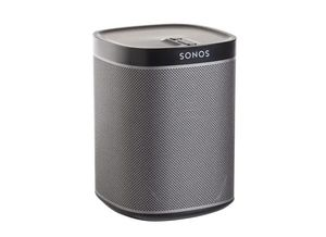 Sonos play1 for Sale in Presque Isle, ME