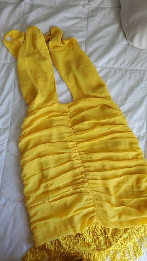Forever 21 dress for Sale in Lake Worth, FL