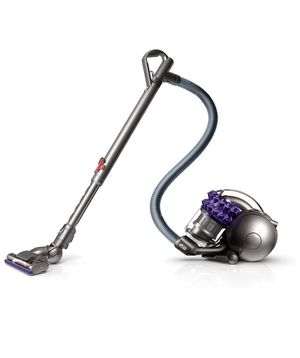 Dyson DC47 animal compact canister for Sale in Santa Maria, CA