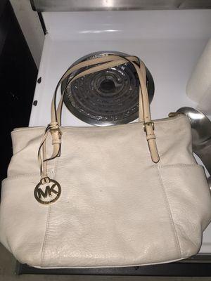 Coach and Michael Kors purses for Sale in Spokane, WA