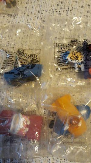 IHOP toys for Sale in Galt, CA