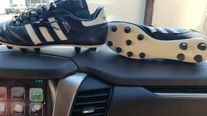 Adidas copa copa mundial for Sale in Los Angeles, CA
