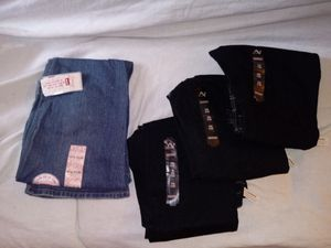 NEW Junior Jeans size 16.5 for Sale in Pittsburgh, PA