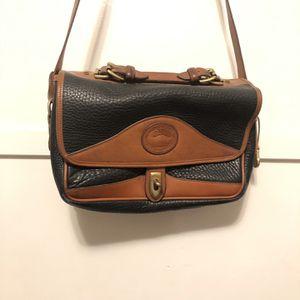 Vintage Bag for Sale in Tustin, CA
