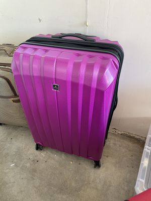 Luggage for Sale in Redondo Beach, CA