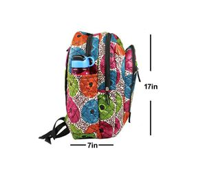 Brand new backpack_/ school bag for Sale in Lorton,  VA