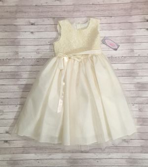 NEW with tags! Size 8 Girls dress 👗 for Sale in Las Vegas, NV