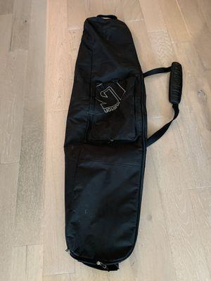 Burton Travel Snowboard bag for Sale in Boston, MA
