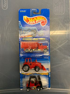 Hot Wheels for Sale in Santa Fe Springs, CA