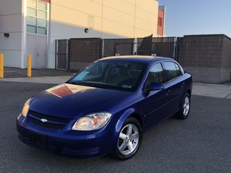 2006 Chevy Cobalt LT for Sale in Lakewood,  WA