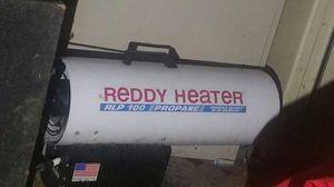 Reddy heater for Sale in Austin, TX