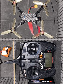 Race drone for Sale in Springfield,  IL