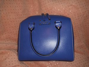 Kate Spade Wellesley Like New (Make REASONABLE Offer) for Sale in Liberty, SC
