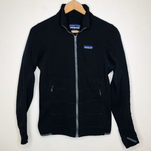 Patagonia Nano-Air Light Jacket S for Sale in Anacortes, WA