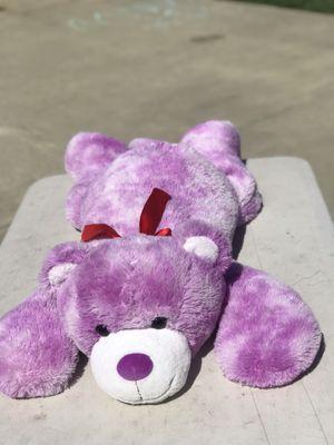 New Bear Stuffed Animal for Sale in Pico Rivera, CA
