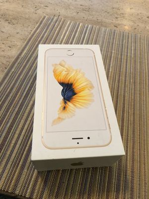 iPhone 5 32GB for Sale in Dublin, CA
