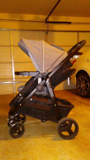 Graco modes stroller for Sale in Madison, AL