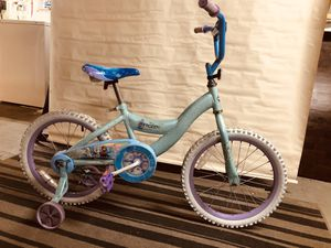 good condition girls bike for Sale in Cambridge, MA