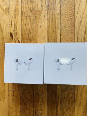 AirPods Pro (PLEASE READ THE ADD) for Sale in Oakland, CA