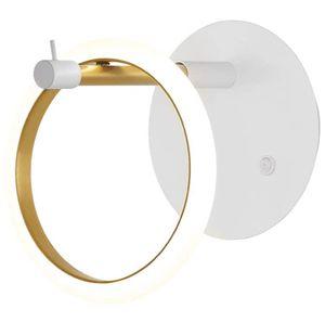 USB Bedside LED Wall Light for Sale in Highland, CA