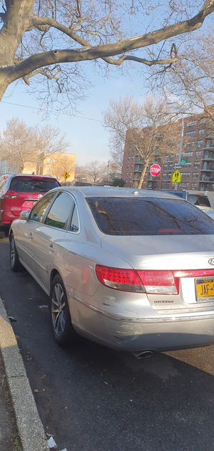 Hyundai Accen 2008 To Sell for Sale in Brooklyn, NY