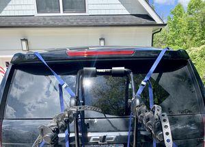 Thule Bike Rack for Sale in Falls Church, VA