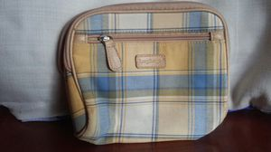 Longaberger pouch for Sale in Winchester, VA
