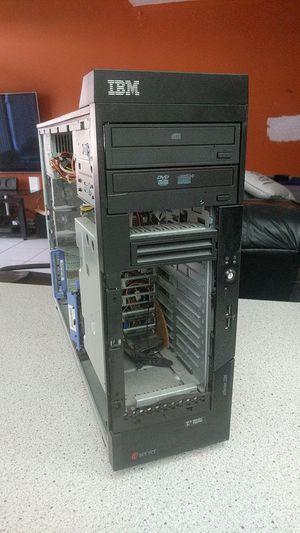 IBM server xseries 226 for Sale in Pembroke Pines, FL