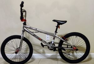 Kent FS Pro BMX Freestyle Bike for Sale in Clearwater, FL